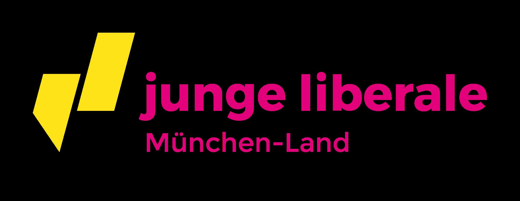 Junge Liberale München-Land